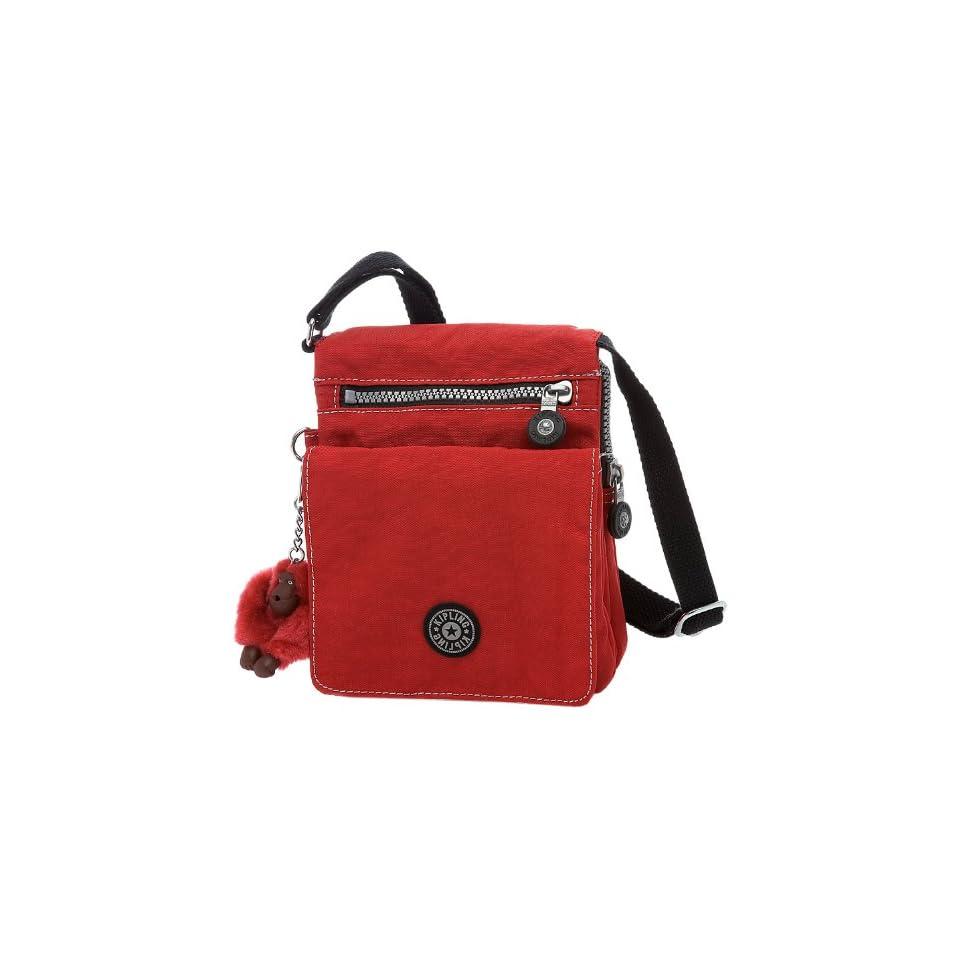 44ac6e2690 Kipling Eldorado Small Shoulder Bag on PopScreen
