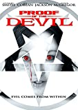Proof of the Devil [DVD] [Region 1] [US Import] [NTSC]