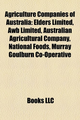 agriculture-companies-of-australia-elders-limited-awb-limited-australian-agricultural-company-nation