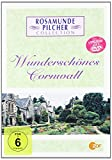 DVD Cover 'Rosamunde Pilcher Collection - Wunderschönes Cornwall [4 DVDs]