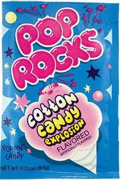 pop-rocks-cotton-candy-033-oz-95g