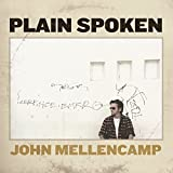 Plain Spoken [+digital booklet]