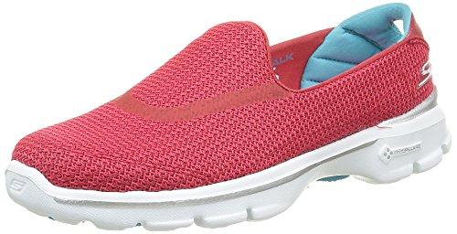 Skechers-Go-Walk-3-Zapatillas-de-deporte-para-mujer