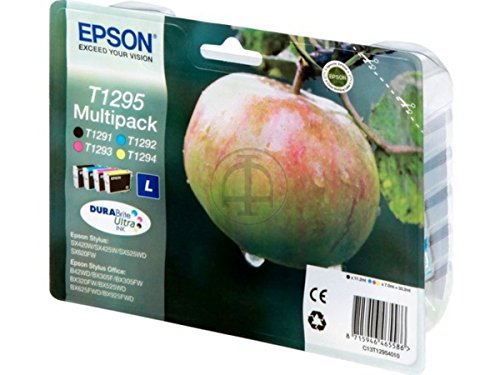 epson-workforce-wf-7515-t1295-c-13-t-12954010-original-inkcartridge-multi-pack-black-cyan-magenta-ye