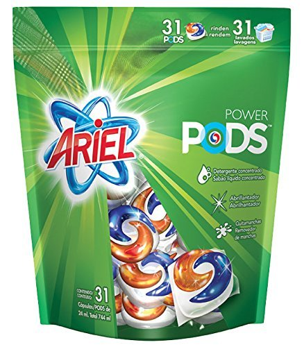 ariel-natural-soap-liquid-capsules-detergent-3-in-1-power-pods-31-units