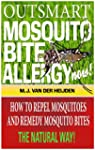 Outsmart Mosquito Bite Allergy Now: H...