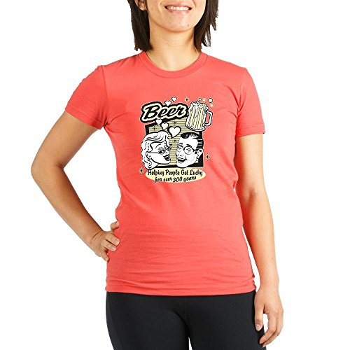 truly-teague-org-womens-fitted-t-shirt-dk-beer-helping-people-get-lucky-pomegranate-xl
