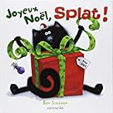 Joyeux Noël Splat