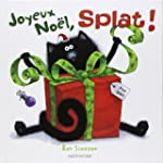 Joyeux No�l Splat