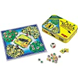 HABA Orchard Mini Game