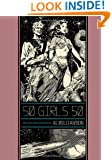 """50 Girls 50"" and Other Stories (The EC Comics Library)"