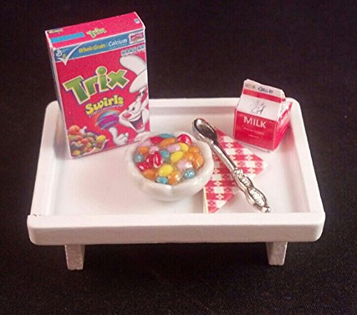 trix-cereal-in-bed-tray-food-for-barbie-blythe-chef-ginas