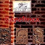 Capolinea by ATON'S (2002-05-29)