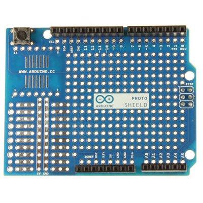 arduino-a000077-add-on-card-protoshield-r3-assembled-pcb