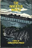 img - for The Inverted World: A Novel book / textbook / text book
