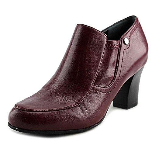 franco-sarto-rebound-women-us-5-red-loafer