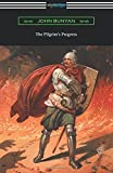 img - for The Pilgrim's Progress (Complete with an Introduction by Charles S. Baldwin) book / textbook / text book