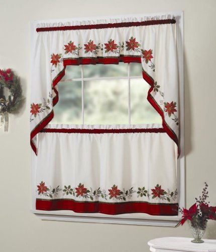 Christmas Kitchen Towels At Walmart: Best Christmas Kitchen Decorations Inspired By My Mom