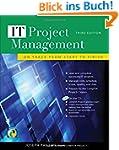 IT Project Management (It Project Man...