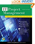 IT Project Management: On Track from...
