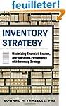 Inventory Strategy: Maximizing Financ...