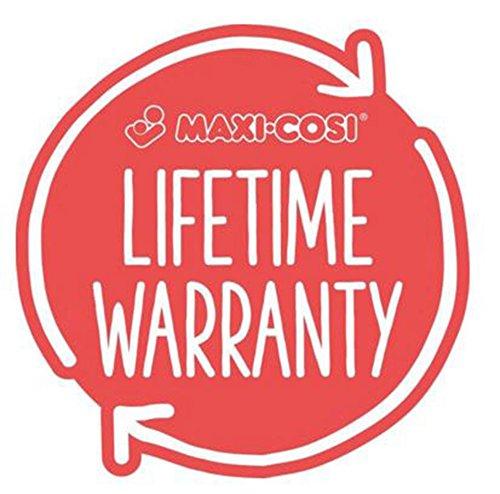preiswert maxi cosi easyfix isofix base f r babyschale cabriofix schwarz kaufen und sparen. Black Bedroom Furniture Sets. Home Design Ideas