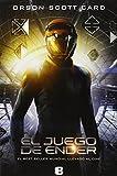 Juego de Ender (The Ender Quintet) (Spanish Edition)