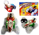 RC Dasher Stunt Vehicle Children's To...