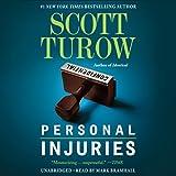 Personal Injuries