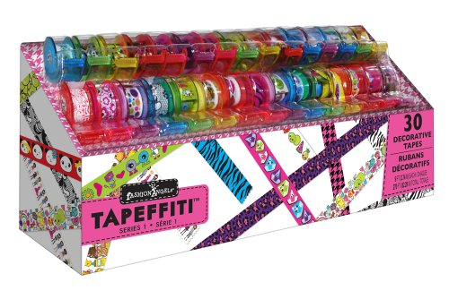 Top Gifts for 8 Year Old Girls - Favorite Top Gifts