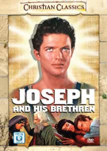 Joseph and His Brethren