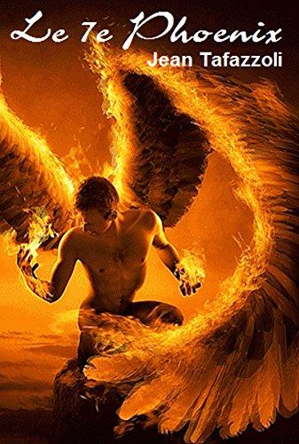Le 7e Phoenix