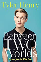 Between Two Worlds: Lessons from the Other Side