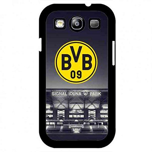 Dortmund BVB Logo Handyhülle,Dortmund BVB Logo Handyhülle Samsung Galaxy S3,Bundesliga BVB Logo Handyhülle,BVB 09 FC Logo Handyhülle,Borussia Dortmund FC Logo Hülle,Borussia Dortmund Logo Hülle