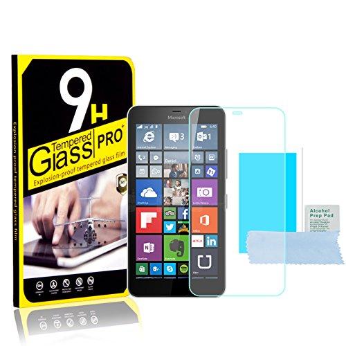 microsoft-lumia-640-lte-pramie-gehartetes-glas-schutzfolie-schutzabdeckung-ultradunne-leicht-abgerun