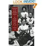 Listening to Our Grandmothers' Stories: The Bloomfield Academy for Chickasaw Females, 1852-1949 (North American...