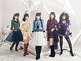声優ユニット・Aice5の11月ライブ開催が決定。イヤホンズとともに