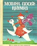 img - for Mother Goose Rhymes book / textbook / text book