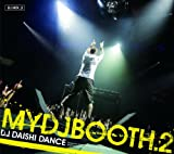 MYDJBOOTH.2