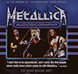 Audiobiography Metallica