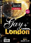 Time Out Gay and Lesbian London (Time...