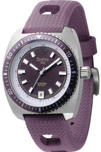 zodiac-zo2261-reloj-analogico-de-cuarzo-para-mujer-correa-de-plastico-color-morado