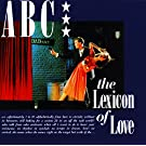 Lexicon Of Love [VINYL]