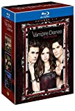 Vampire Diaries - Saisons 1 à 3 (blu-ray)