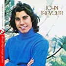 John Travolta (Digitally Remastered)