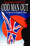 Odd Man Out (Teach Yourself) (0340587628) by Elphick, Peter