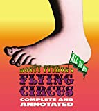 Monty Python?s Flying Circus: Complete and Annotated...All the Bits