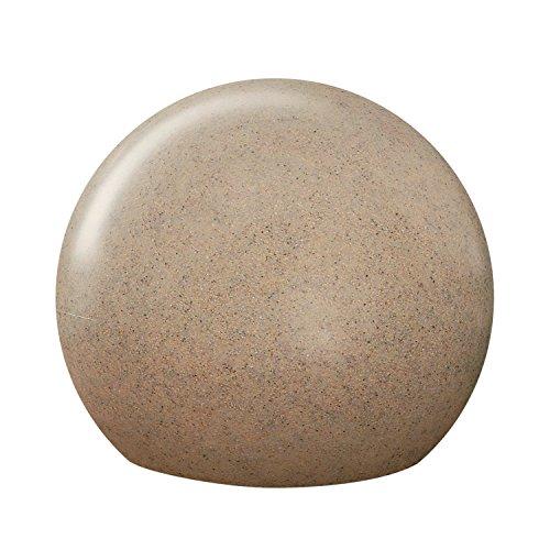 moonlight-diametro-55-cm-mfl-lampara-flexible-version-con-cable-stone-look-arenisca-ml-5003