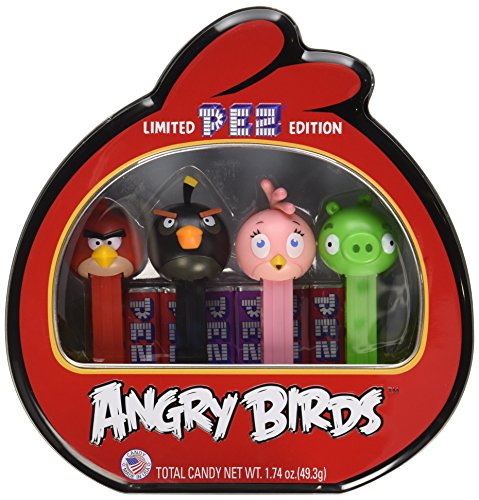 pez-limited-edition-angry-birds-gift-tin