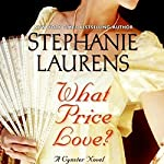 What Price Love? | Stephanie Laurens